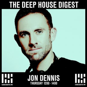 Jon Dennis