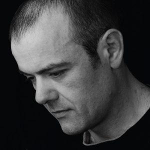 Rob Holme