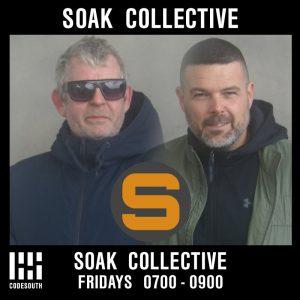 SOAK Collective