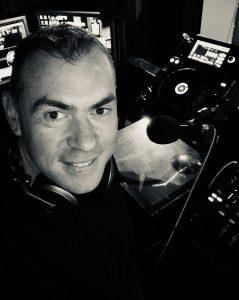 DJ DIVINE SOLUTION