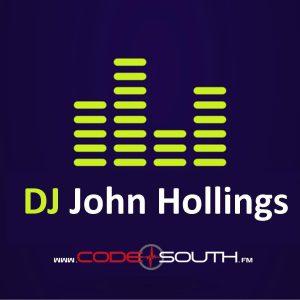 John Hollings