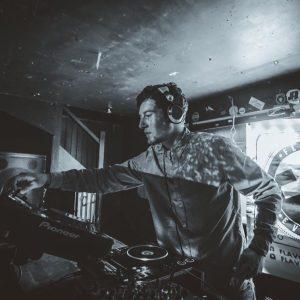 DJ KOSMETIK