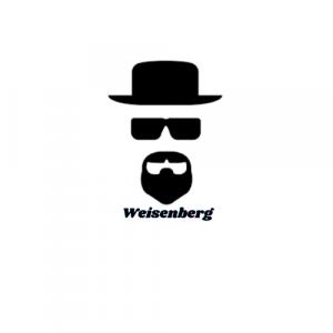 Grant Weinberg